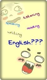 english?