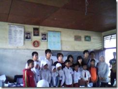 DSC00428