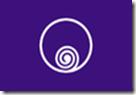 100px-Flag_of_Naruto,_Tokushima
