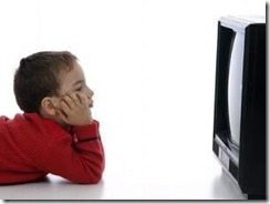 anak-nonton-tv