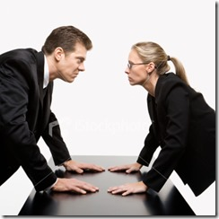confrontation1