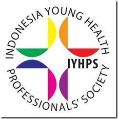Logo IYHPS