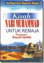 Kisah-Nabi-Muhammad-untuk-Remaja