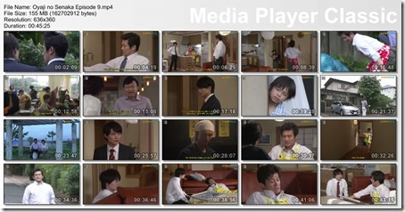 Oyaji no Senaka Episode 9.mp4_thumbs_[2015.01.05_14.47.47]