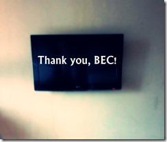 bec#5