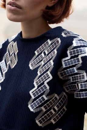 solar_shirt_800