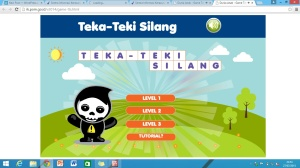 Tampilan menu game TTS (http://ik.pom.go.id/v2014/game-tts.html
